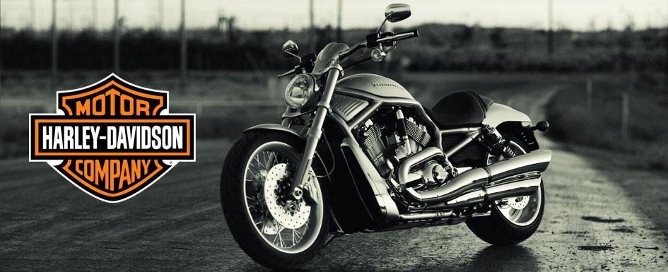 картинки на рабочий стол 1920х1080 мотоциклы № 274173 бесплатно